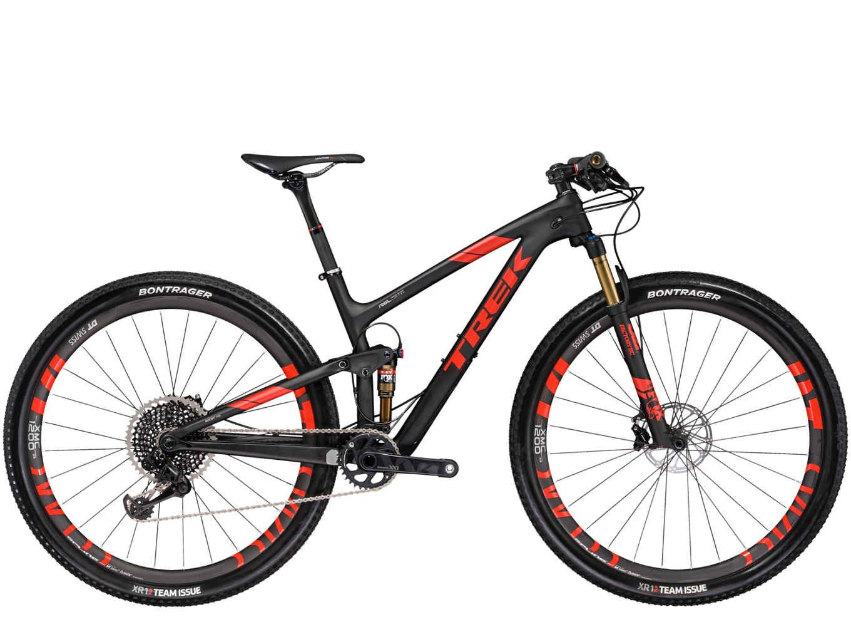 Bicycle And Bikes Bikes For Sale Used Bicycles For Sale Bikes For Sale Near Me Bikes For Sale Near Me Craigslist Bi Trek Mountain Bike Trek Bicycle Trek Bikes