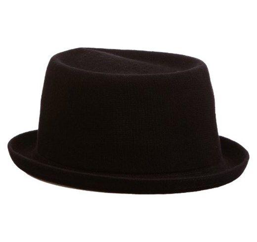 Kangol Bamboo Mowbray - Sombrero de vestir para hombre a7f1f4592f7