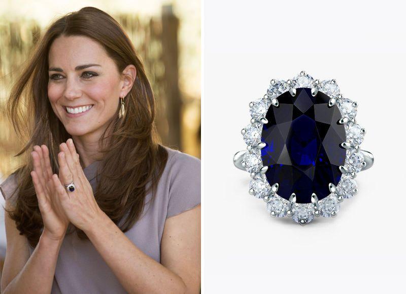 49025355cc48f 15 anéis de noivados das famosas para você se inspirar