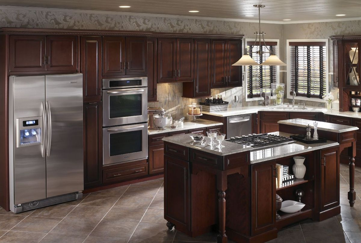 Kitchen Island With Cooktop Ideas Mycoffeepot Org