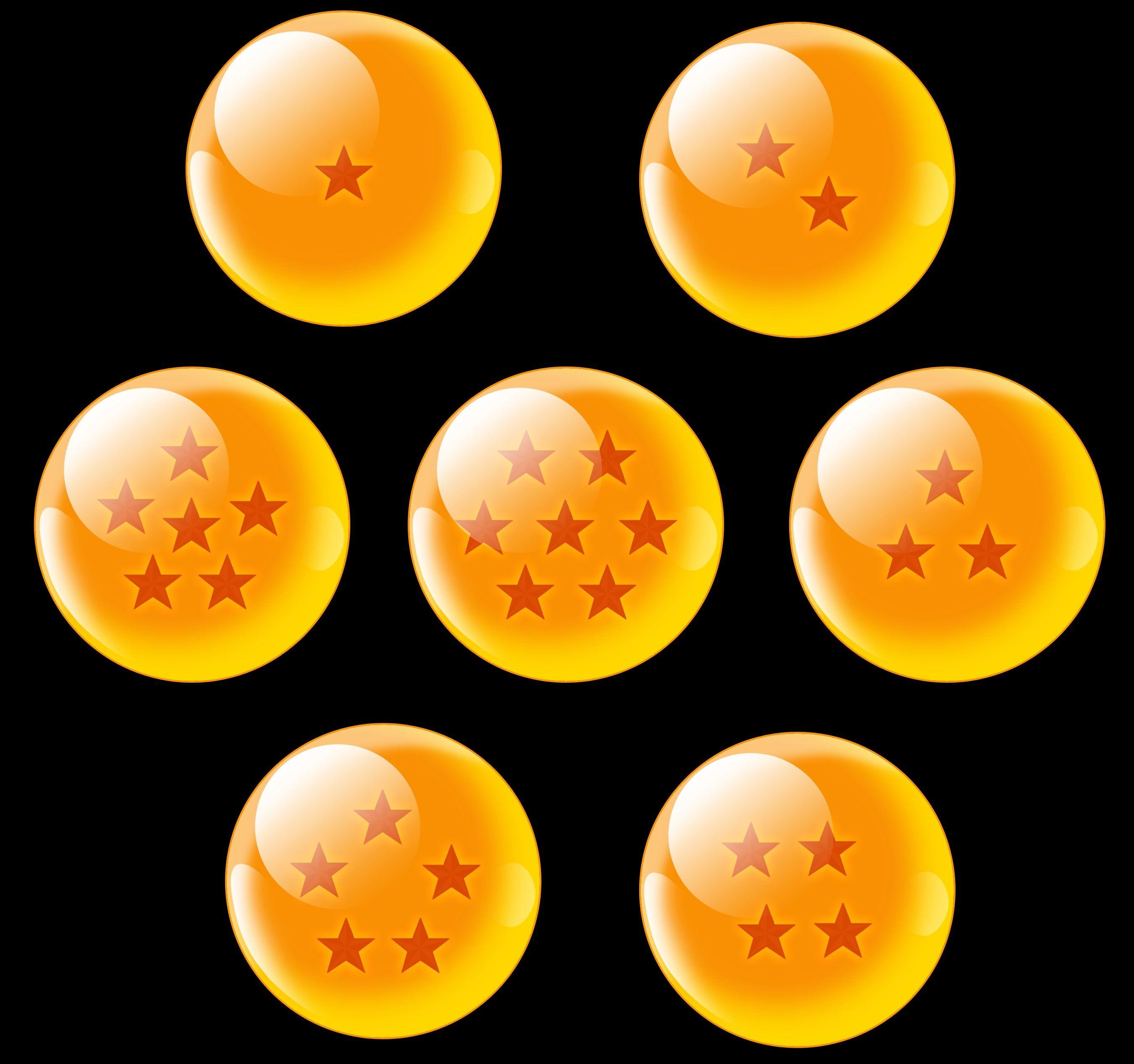 Pin De Luzia Da Silva Oliveira En Dragon Ball Las Esferas Del Dragon Imagenes De Goku Dragones Wallpaper