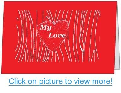 Valentines Day My Love Husband Spouse Beautiful Heart Wife
