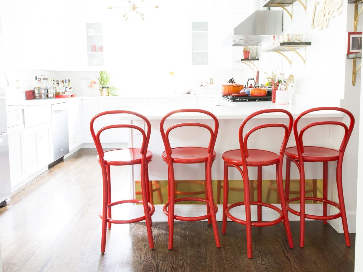 At Home With Galen Zamarra Home Antique Kitchen Dream Kitchen