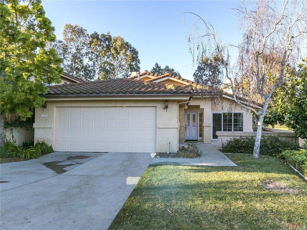 real estate agent in laguna beach | California Homes For Sale ...