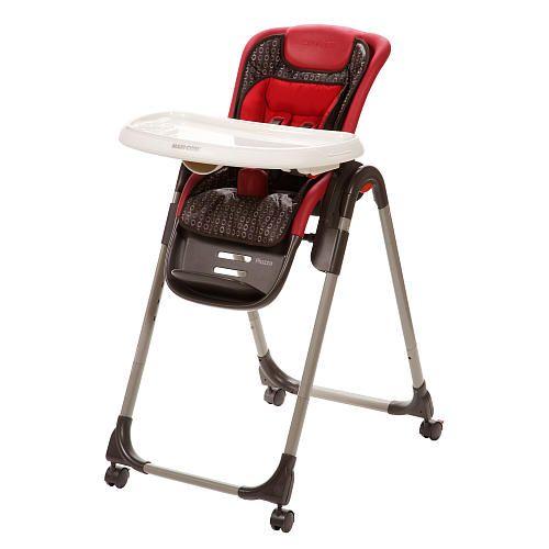 Toys R Us Babies R Us Babies R Us High Chair Chair