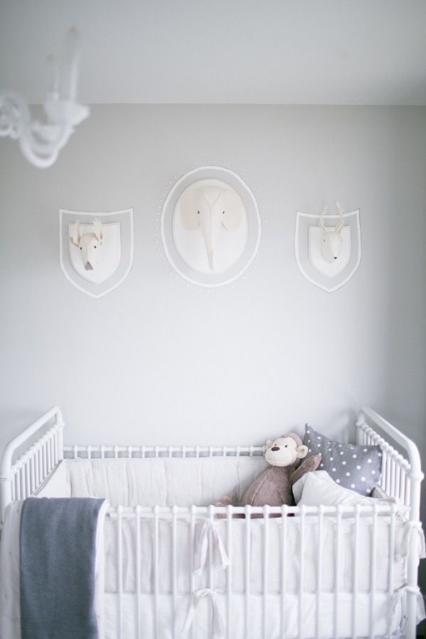 baby furniture for less. restoration hardware baby u0026 child kennedy iron crib for 949 vs wayfair franklin ben abigail furniture less
