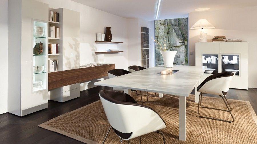 die besten 25 h lsta schlafzimmer ideen auf pinterest h lsta bett nachtschrank boxspringbett. Black Bedroom Furniture Sets. Home Design Ideas