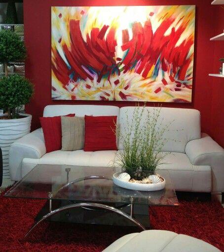 Decora home stores en pr decora home stores in puerto - Sweet home decora ...