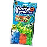 Photo of Zuru 1213 – Bunch o Balloons 100 water bombs in 60 seconds self-closing …