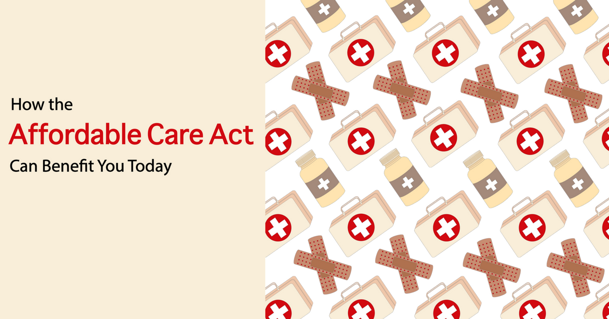 How the Affordable Care Act benefits Medicare