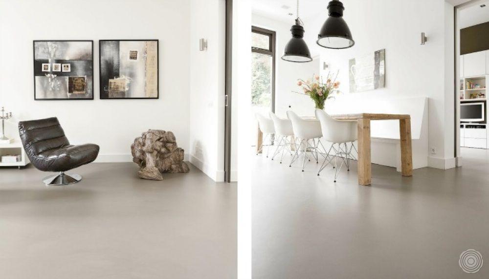 Senso gietvloer voor woonhuizen side return extension pinterest