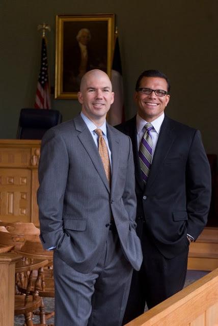 Crain Lewis Brogdon Llp Mesothelioma Attorneys Mesothelioma Attorneys Medical Experts
