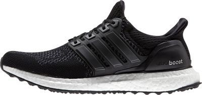 adidas Ultra Boost W Juoksukengät Intersport | Sneakers
