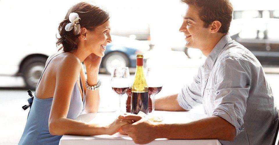 calgary speed dating