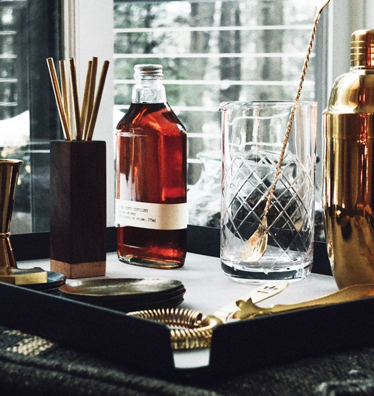 Attractive Shop All Our Special Barware | Only At #TRNK