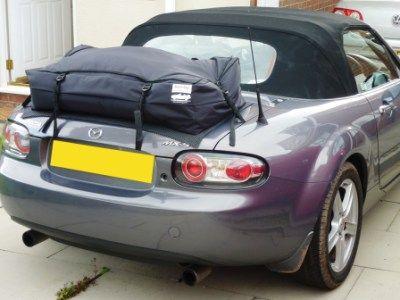 porte bagages mx5 nc hard car pinterest d capotable belle voiture et voitures. Black Bedroom Furniture Sets. Home Design Ideas