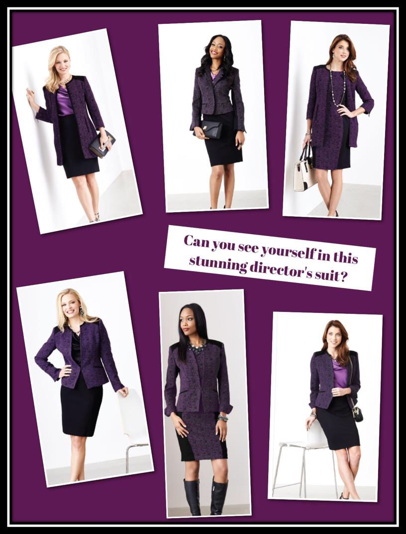 2015 Sales Director Suit Inspiration Pinterest Mary Kay Mary