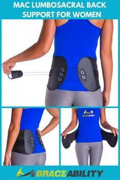 11++ How to wear a back brace for lower back pain trends