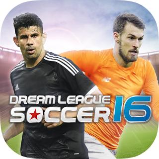 Dream League Soccer 2017 v4.01 Mega Mod APK [Latest] Link : https://zerodl.net/dream-league-soccer-2017-v4-01-mega-mod-apk-latest.html  #Android #Apk #Mod #android-game #KM