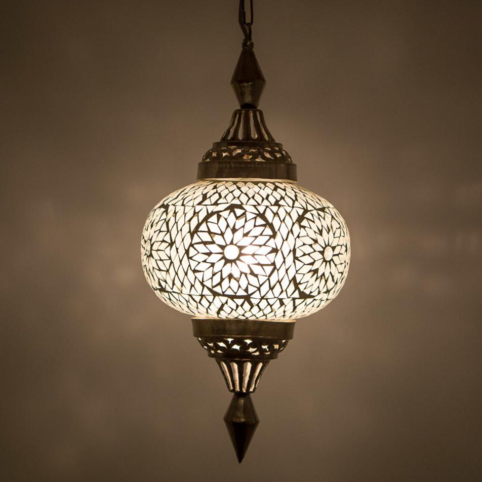 Pin by on ct maison pinterest mosaics toilet turkish design toilet marrakech mosaics 1001 nights side house geotapseo Gallery