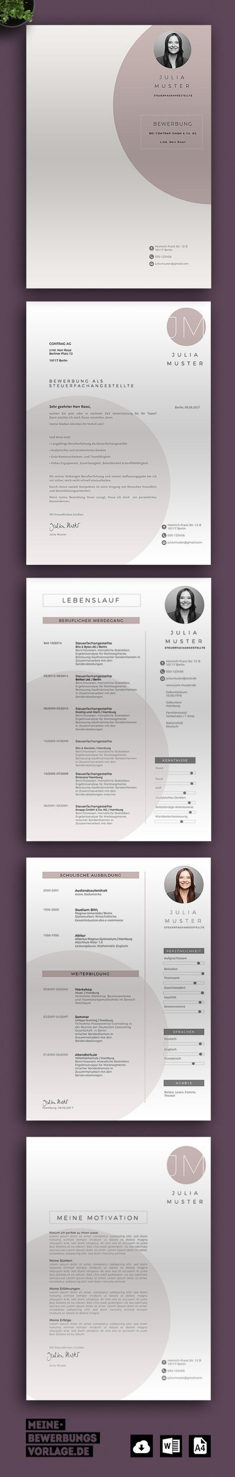 No. 7 #corporatedesign