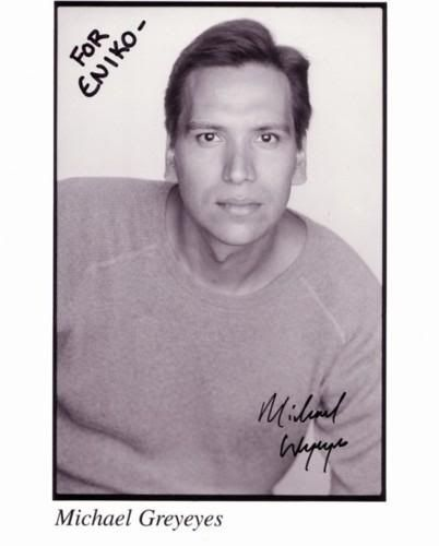 Michael Greyeyes - HD Wallpapers, Free Download Wallpapers - Page 4 of 4