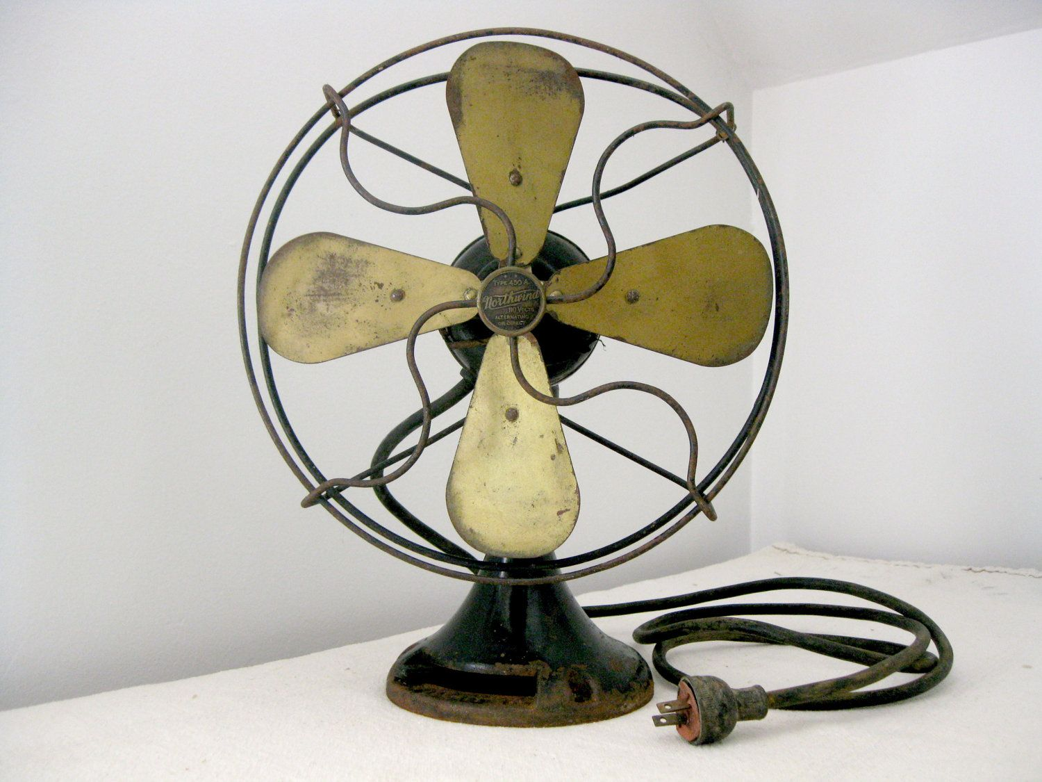 Antique Desk Fan - Antique Desk Fan Antique Furniture