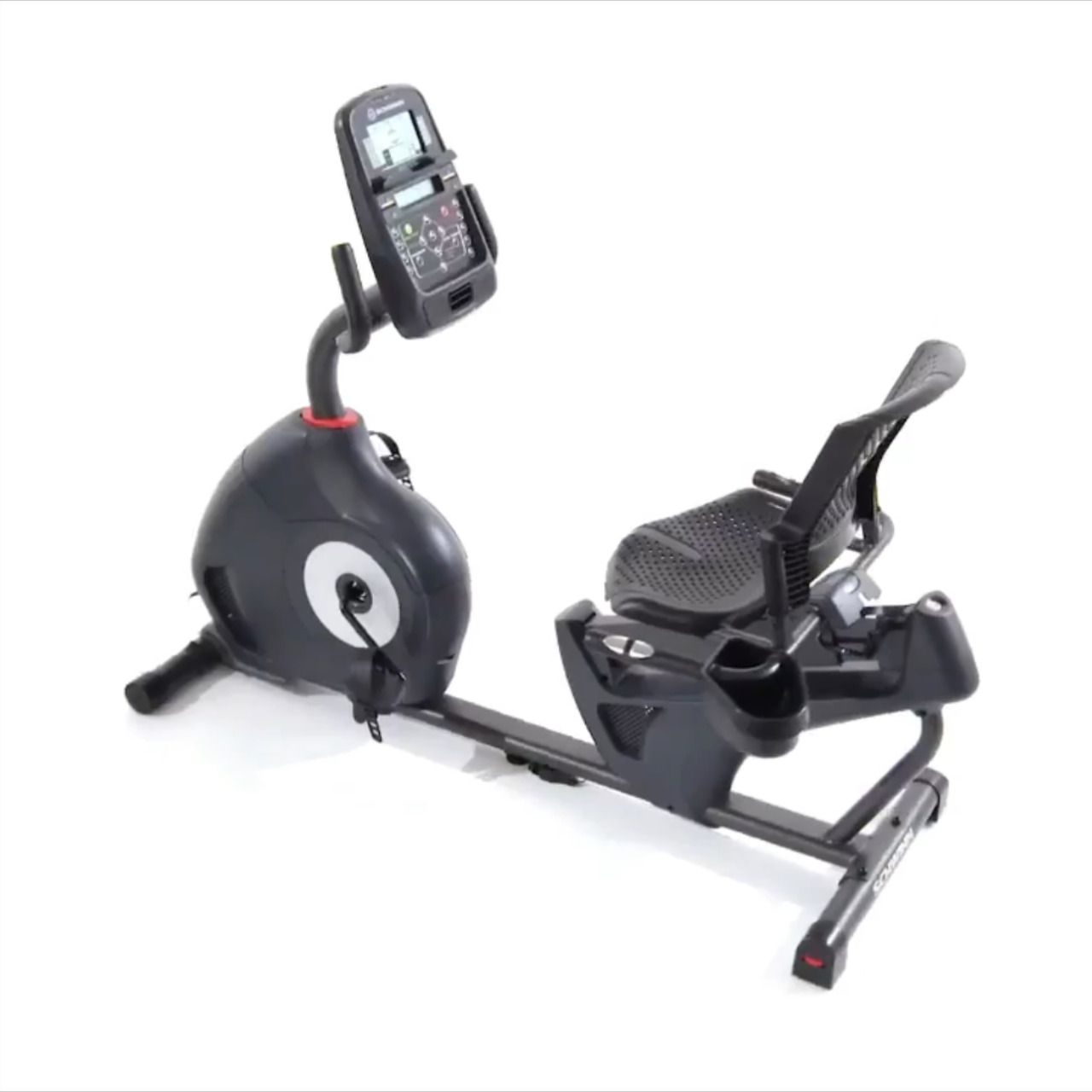 Treadmill Vs Elliptical Reddit Sit And Cycle Com Folding