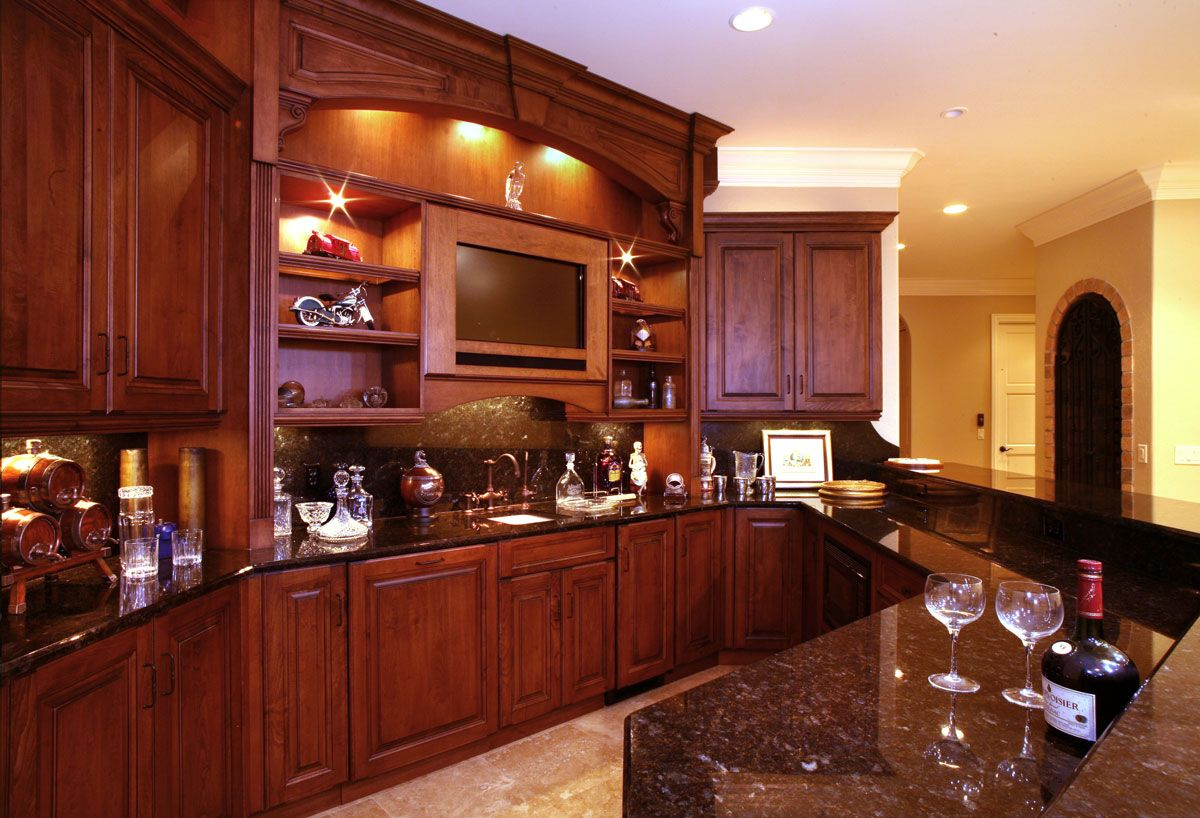 How to choose kitchen countertop color custom kitchen island ideas