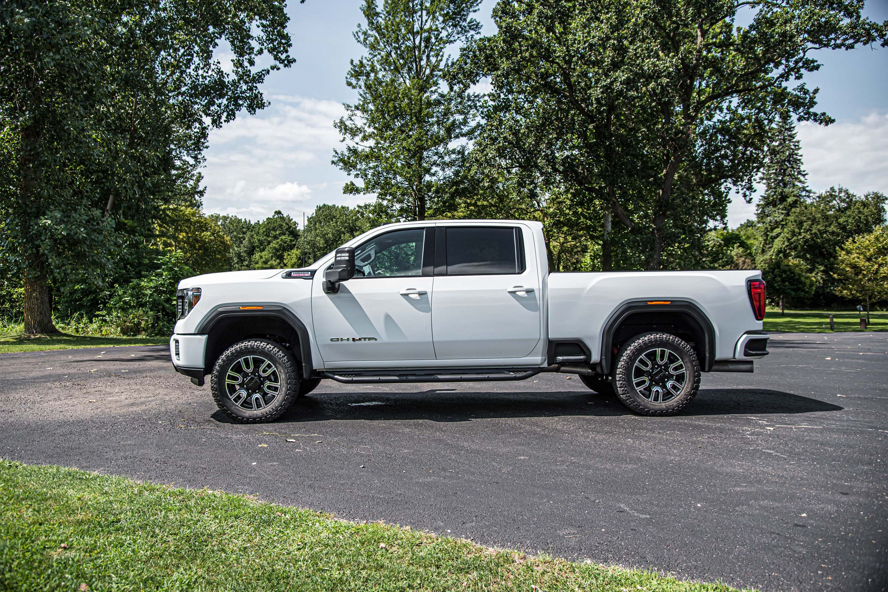The Hidden Agenda Of 2020 Gmc Lift Gmc Denali Gmc Jeep Lift Kits