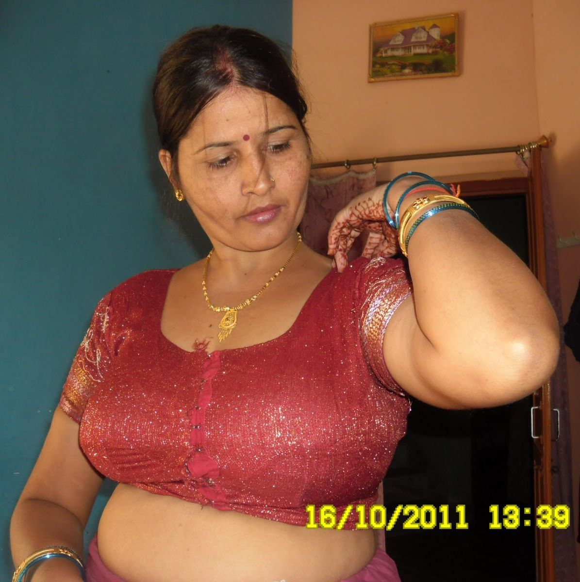 Agree, remarkable Indian bbw aunties nude Pinterest version