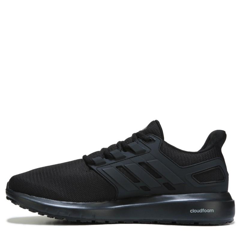 Men S Energy Cloud 2 Wide Running Shoe Wide Running Shoes Black Running Shoes Running Shoes