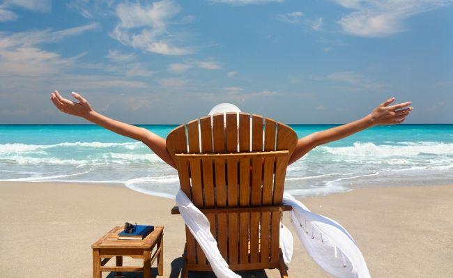 Depois de uma semana intensa nada como um domingo para descansar e relaxar… – Ortobraz