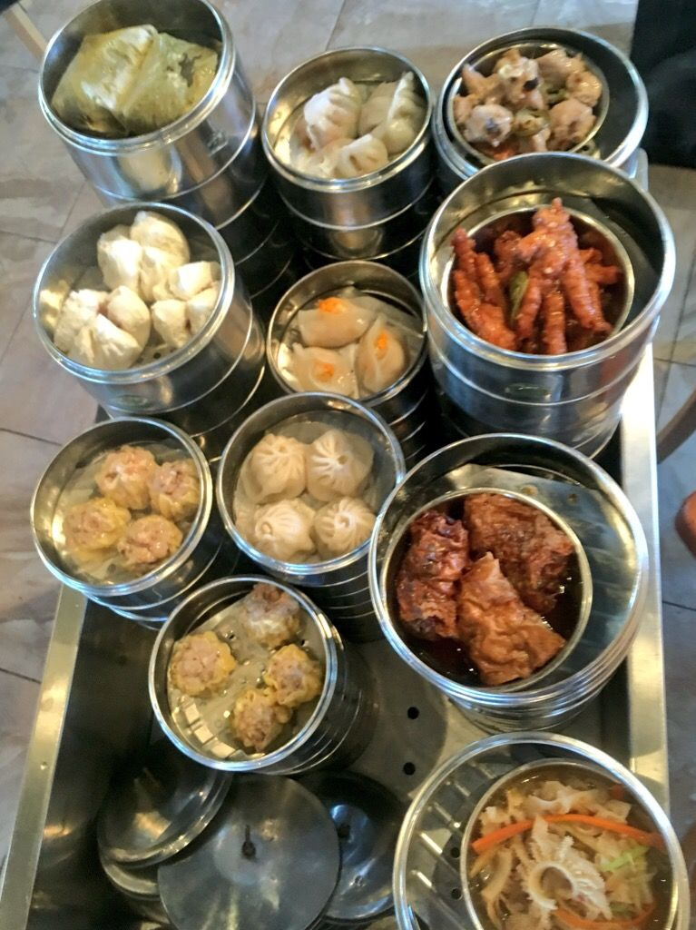 The Golden Palate Yummy House China Bistro Lick Your Chopsticks Good Chinese Cantonese Dim Sum Tampa Sarasota Ocala Dim Sum Chinese Cooking Seafood