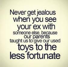 Bitter Quotes Tumblr Girlfriend Quotes Funny Ex Quotes Ex Boyfriend Quotes