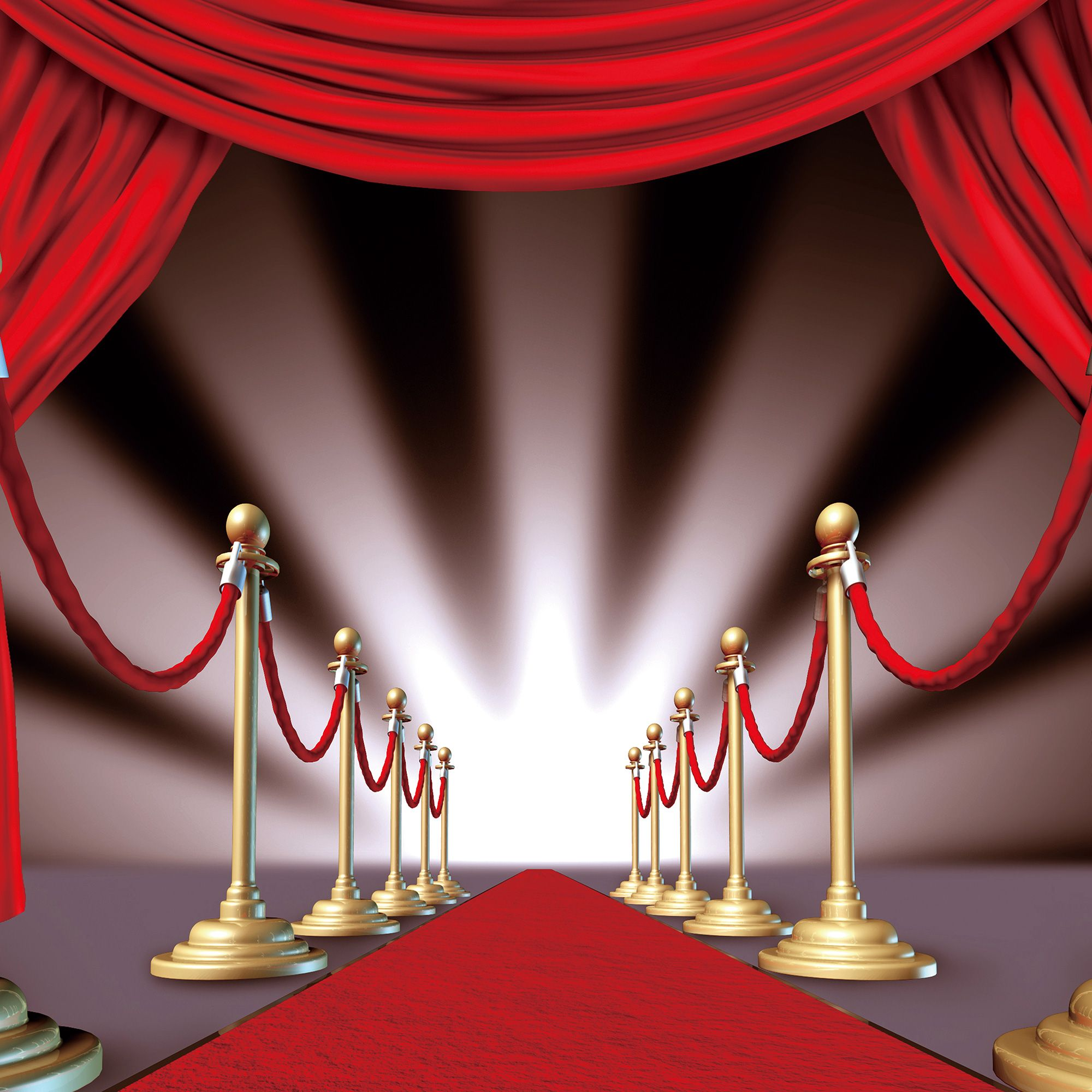 Red Carpet Stairs Star Photography Backdrop Mme 10x10ft Red Curtain Background Hollywood Star Red Carpet Phot Studio Photography Photography Backdrop Backdrops