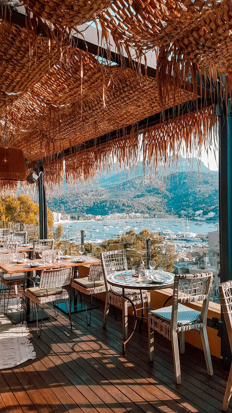 Geburtstagsdinner im NENI Mallorca – Mallorca Momente
