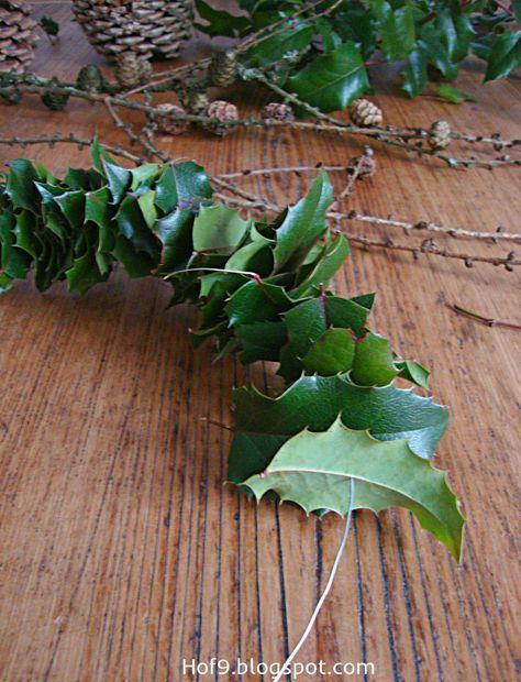 Photo of DIY, Weihnachtsdeko, IV Advent-Special, Weihnachten, Adventsdeko, Advent