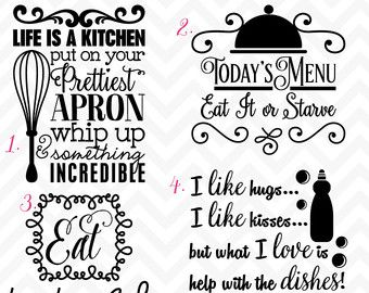 80 Off Sale Svg Cuttables Laundry And Chores Quotes Cut