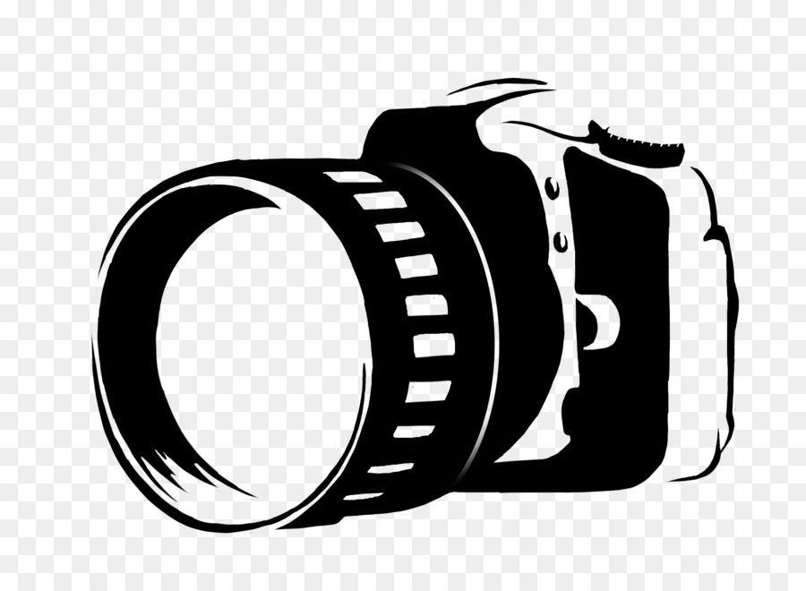 Prajvalit Patr In 2020 Camera Logo Camera Logos Design Best Photography Logo