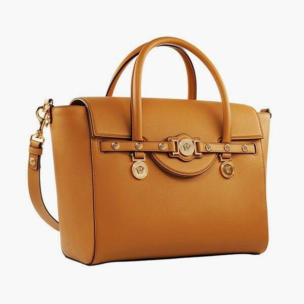 Versace   bag it it bag   Pinterest   Versace bag, Bags and Versace b2fc43fd44