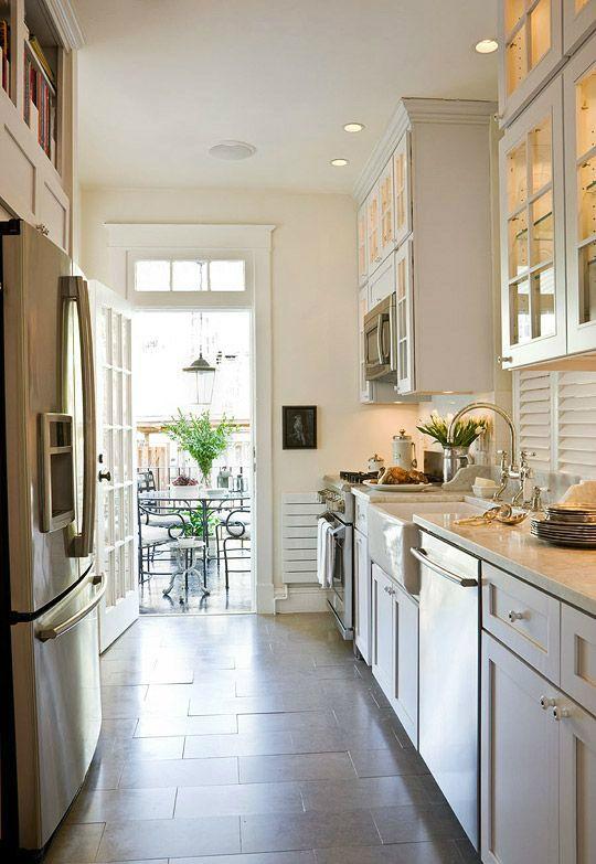 47 best galley kitchen designs galley kitchen design galley kitchen remodel kitchen remodel on kitchen remodel galley style id=26776