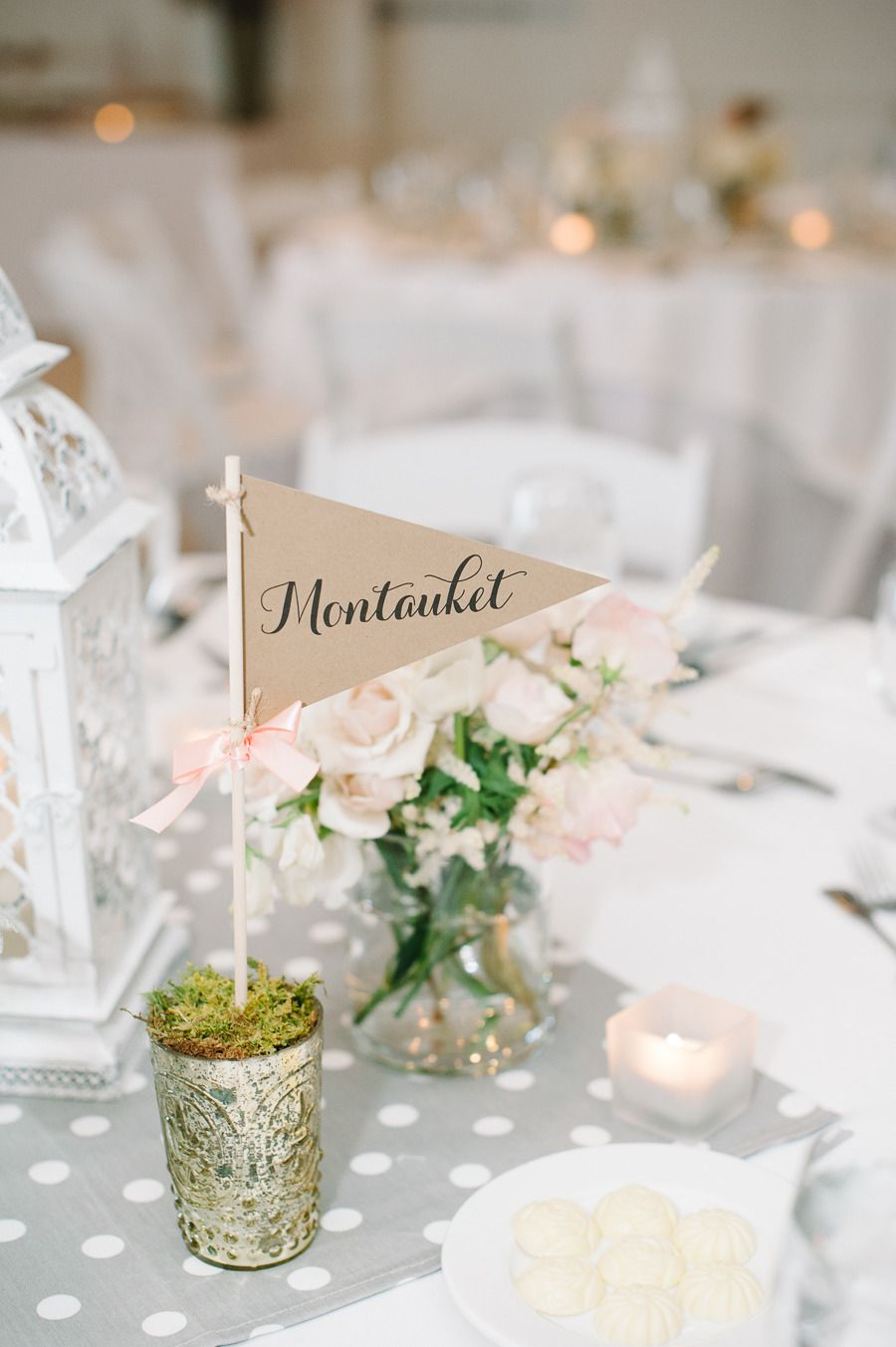 Montauk Yacht Club Wedding from Brklyn View Photography | Yacht club ...