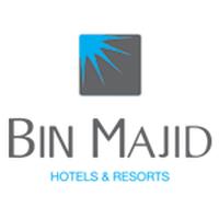 Bin Majid Hotels & Resorts Coupon, Promo & Discount codes 2017