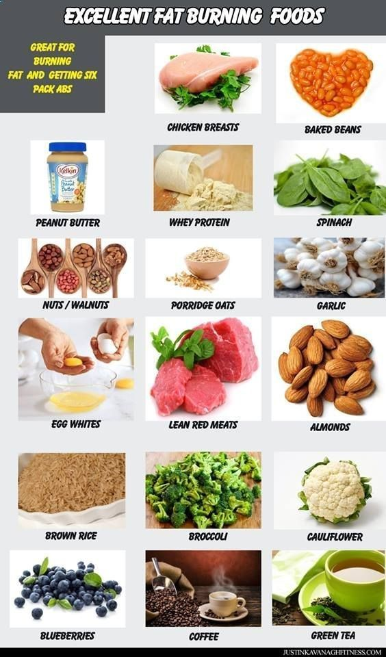 Do diet pills affect your health photo 9