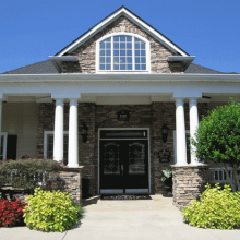 Pin On Greenville Spartanburg Metro Apartments For Rent