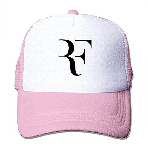 fa002aa34b03f Pin by Shirwany zeinab on کلاه | Hats for men, Roger Federer, Caps hats