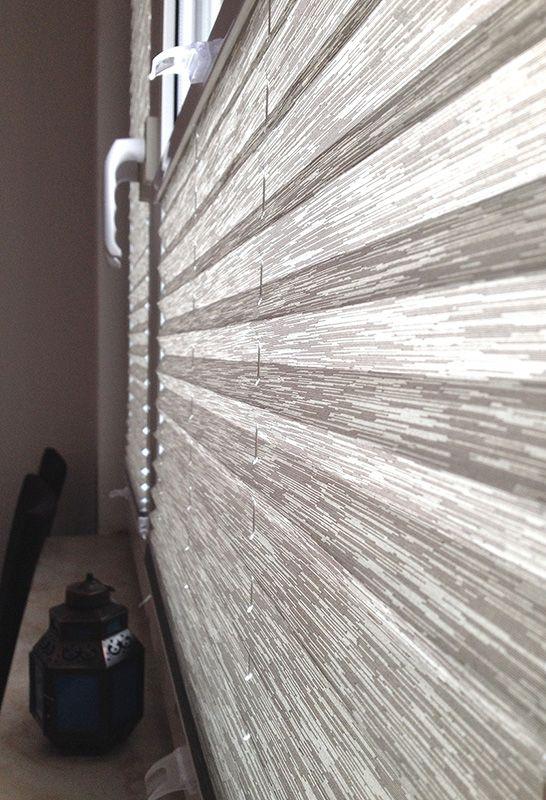 Plissees Als Sichtschutz Und Sonnenschutz Plissee Jalousien Plissee Rollos