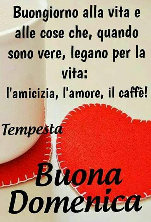 Amato Pin di Valeria Ranieri su buonanotte buongiorno | Pinterest  EO13