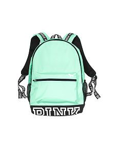 Bonitas mochilas en nuevos colores y estilos - PINK | Bolsos ...